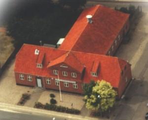 Billed Luftfoto Forsamlingshus1